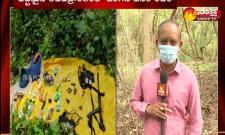 sakshi ground report on vishaka maoists encounter