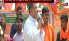 Nandigram election results hearing adjourned