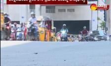 Rebels want to change Yeddyurappa