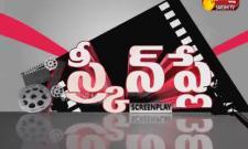 screen play 18 june 2021