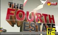 Fourth Estate 2 june  2021