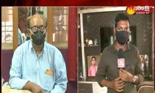 Telangana Man Deceased In America