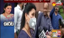 SC stays Bombay HC verdict cancelling caste certificate Navneet Kaur