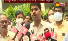 anandiah medicine distribute To secretariat employees