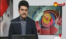 Telangana: Congress leaders met with Governor Tamil Sai