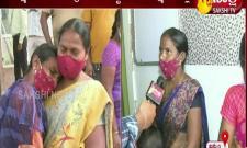 Addagudur Lockup Death: Mariyamma Daughter Explains How Police Beat Her