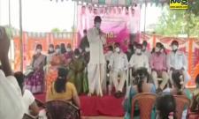 Rajaiah Intresting Comments On Kadiyam