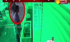Attack on popcorn shop owner at Gannavaram RTC bus stand