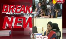 Telangana: Inter Results 2021 Announced Today