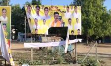 Kalyandurg: TDP Leaders Internal Clashes Once Again Revealed