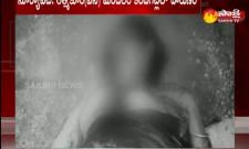 brother and mother murder for land in suryapet