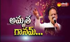 sakshi special interview with tollywood singers