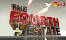 Fourth Estate 4 june  2021