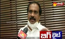 minister kannababu comments on chandrababu