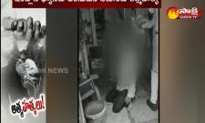 4 Members Of Family Commit Suicide In Medchal