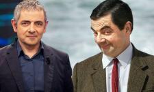 Death Hoax On Mr Bean, This Time Fake Facebook - Sakshi