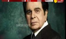 Mumbai: Dilip Kumar Hospitalised Due To Breathlessness