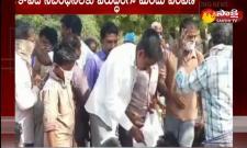 ayurvedic medicine for covid in krishnapatnam