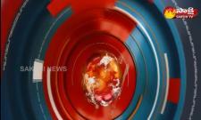 Top 25 News @4PM 08 June 2021