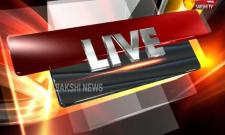Former Minister Etela Rajender Visits Huzurabad Constituency