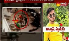 Street Fighting Adnan Deceased Accused Persons Arrested