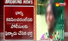 women raped and murderd in warangal
