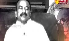 Etela Rajender Exclusive Interview After Joins BJP
