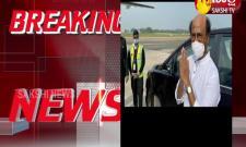 Is Super Star Rajinikanth U-Turn On Politics And Back To Politics Soon
