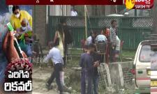 corona cases in india latest update