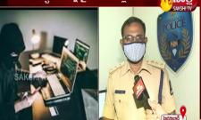 face to face with cyber crime acp prasad
