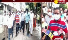 andhra pradesh minister vellampalli srinivas comments on chandrababu and pawan kalyan