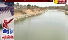 Andhra Pradesh to approach supreme court over telangana irregularities in krishna waters