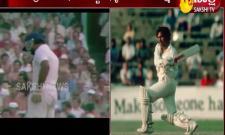 Former Cricketer YashPal Sharma Passed Away