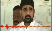 Koshikreddy Another Audio Clip Leaked