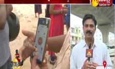 Chandragiri Constituency Created Record In Disha App Download