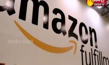 Amazon India To Expand Storage Space