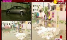 heavy rain in guntur district