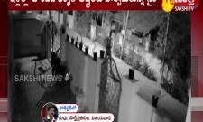 Psycho Hulchul In Vijayawada