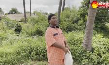 Garam Sathi Hilarious Comedy Skit On Telangana Theatres Open