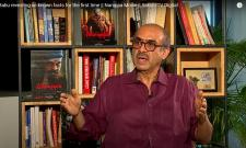 Suresh Babu Revealing Un Known Facts For The First Time