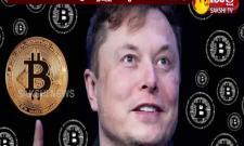 Permission To Purchase Tesla Cars Through Bitcoin: Elon Mask