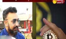 Aravind SriVastava Alleged On Raj Kundra Bribe To Police