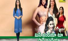 Pooja Hegde: Journey From Miss Universe India To Films And Her First salary