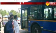 Delhi Lockdown News Today