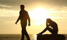 Wife Finds Husband Profile In Gay App She Applied For Divorce - Sakshi