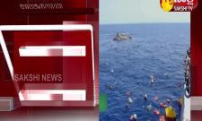 Libya Boat Incident 57 Migrants Lost Life