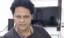 Actor Javed Haider Financial Crisis: His Daughter Removed From Online Class - Sakshi