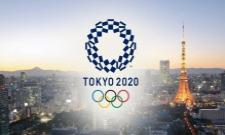 Tokyo Olympics Day 6 Updates And Highlights - Sakshi