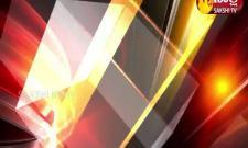 Minister Botsa Satyanarayana Fires On Yellow Media