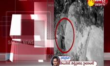 women assasinated for gold in hyderabad